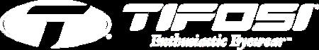 Tifosi-Logo_white